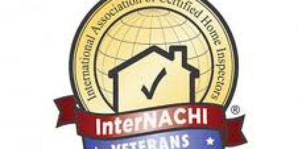 Internachi veterans