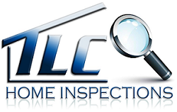 TLC Home Inspections | Clermont | Winter Garden | Windermere | The Villages | Orlando | Home Inspections in Central Florida